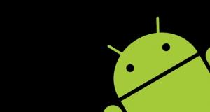 Приложение для установки Firewall на ваш Android-смартфон