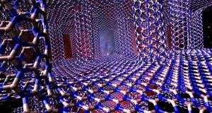 Белый 3D-графен может революционизировать системы охлаждения