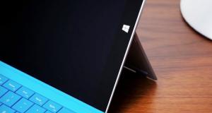 Microsoft заплатит $650 желающим поменять MacBook Air  на Surface Pro 3