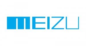 Первый взгляд на новый смартфон Meizu MX4 Pro