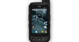 Sonim XP7 стал самым выносливым Android-смартфоном с поддержкой LTE