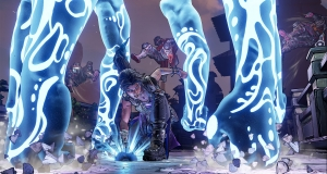Оновлення гри Borderlands 3 до версії для наступного покоління консолей вийде одночасно з новими консолями