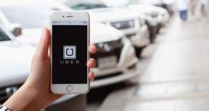 Uber виплатить нью-йоркським водіям мільйони доларів компенсації