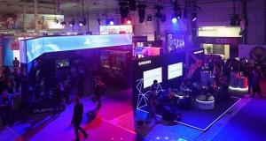 5 причин завітати на виставку CEE & CEE Games 2019