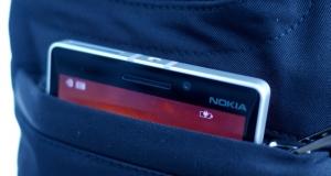 Штаны Microsoft заряжают ваш Windows Phone без проводов