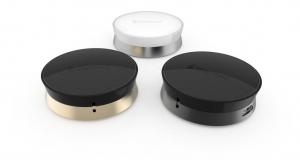 Smart-сенсор и продукты на AllJoyn для «умного» дома