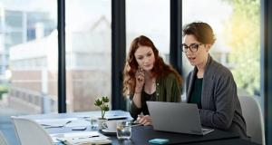 Нові моделі Lenovo ThinkBook для малого та середнього бізнесу