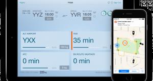 Apple и IBM представили первую волну бизнес-приложений для iOS