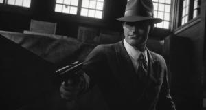 Вийшло перше оновлення для Mafia: Definitive Edition