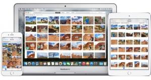 Apple выпустили бета-версию OS X 10.10.4 для разработчиков