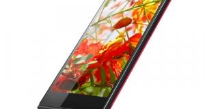 В продажу поступили мегабюджетные смартфоны Archos 45c Platinum и 50b Platinum