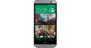 HTC Gallery App: подтвержден выход HTC One M8 Google Play Edition