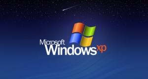Прогрессирующая катастрофа: 95% банкоматов все еще работают на Windows XP