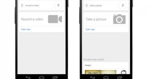Google добавила новую голосовую команду для управления Android-смартфоном
