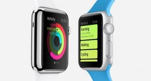 Как Apple Watch поможет вам осуществлять контроль за своим здоровьем