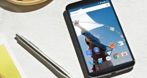 Verizon Nexus 6 выйдет 12 марта с функцией VoLTE