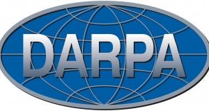 Революция в мире IT с новым проектом DARPA
