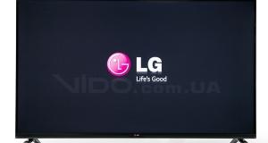 Обзор LED-телевизора LG 55LB690V: webOS для народа