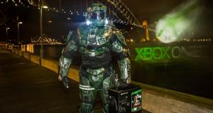 Разработчики Xbox One получили больше мощности процессора
