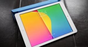 iPad Air и iPad mini Retina стали праздничными бестселлерами