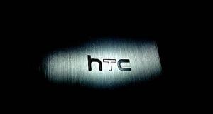 Новые HTC Hima Ace и Hima Ultra получат процессоры от MediaTek