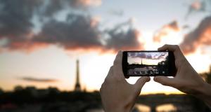 Новый смартфон HTC One A9