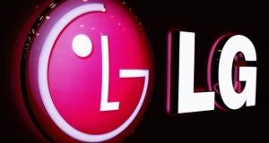 Palm webOS возродится в LG TV
