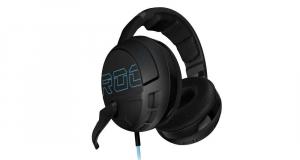 Обзор игровых наушников ROCCAT Kave XTD Stereo