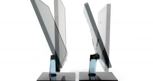 Обзор мониторов Samsung S24D390HL и S27D390HSX: прикоснись к цвету