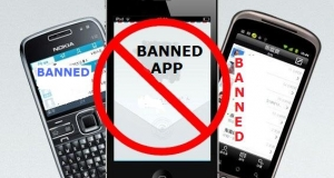 BannedAppMarket.com - альтернатива официальным магазинам мобильных приложений
