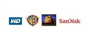 Про легальное распространение цифровых кинофильмов в формате HD