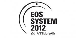 Системе Canon EOS - 25 лет!