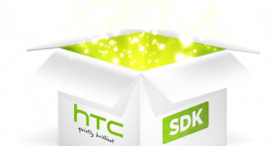 HTC выпустит набор API, позволяющий разработчикам приложений использовать новые возможности HTC Sense