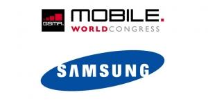 Samsung - лучший производитель мобильных устройств