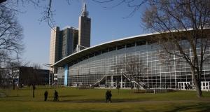 CeBIT-2012: SEAGATE демонстрирует накопители для корпоративных и потребительских решений