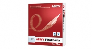 ABBYY FineReader Express для Mac