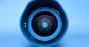 Мод для Android 4 ICS, улучшающий работу камеры в HTC Sensation