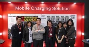 Компания FSP Group подводит итоги CeBIT 2012