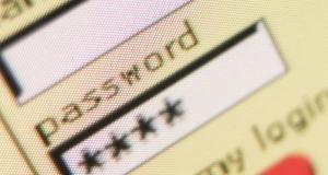 Как правильно создавать пароли