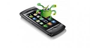 Незваные гости или смартфоны тоже «болеют»