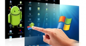Бета-эмулятор Bluestacks стирает границы между Android и Windows