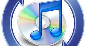 iTunes обновили до версии 10.6.1