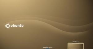 Кто использует Ubuntu Linux и почему? Результаты проведенного исследования