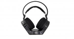 Sony MDR-RF840RK