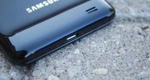 Samsung AdHub Market – новый конкурент для Apple и Google