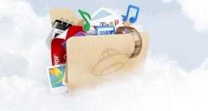 Яндекс-облака: оставляем заявки!