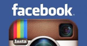 Миллиард долларов за стильные фотографии Instagram