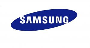 Прогноз доходов Samsung на первый квартал 2012 года