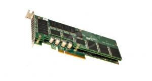 Intel SSD серии 910