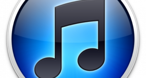 iTunes: очередные обновления от Apple